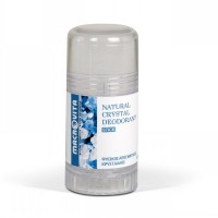 Природный дезодорирующий кристалл (карандаш), 120 гр.